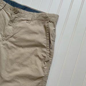Columbia Shorts - Men's Columbia cargo shorts